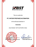 PT. VIKTORI PROFINDO(Indonesia).jpg